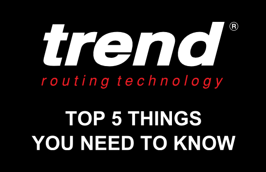 Trend - Top 5 Things You Need To Know