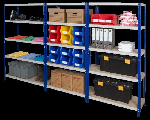 Mackay Storage Solutions
