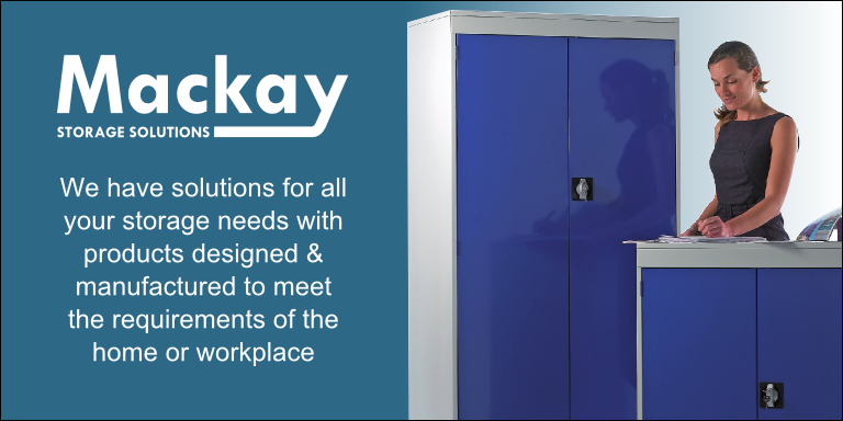 Mackay Storage Solutions