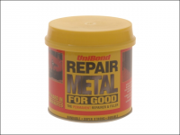 Unibond Repair Metal For Good 550ml 8000 0079