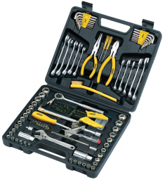 Diy & Value Tools