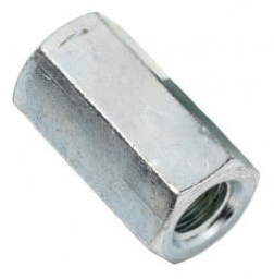 Studding Connector