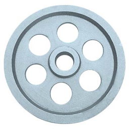 Transmission Drive Pulleys